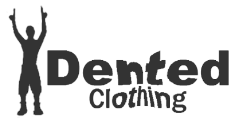 Dented Clothing